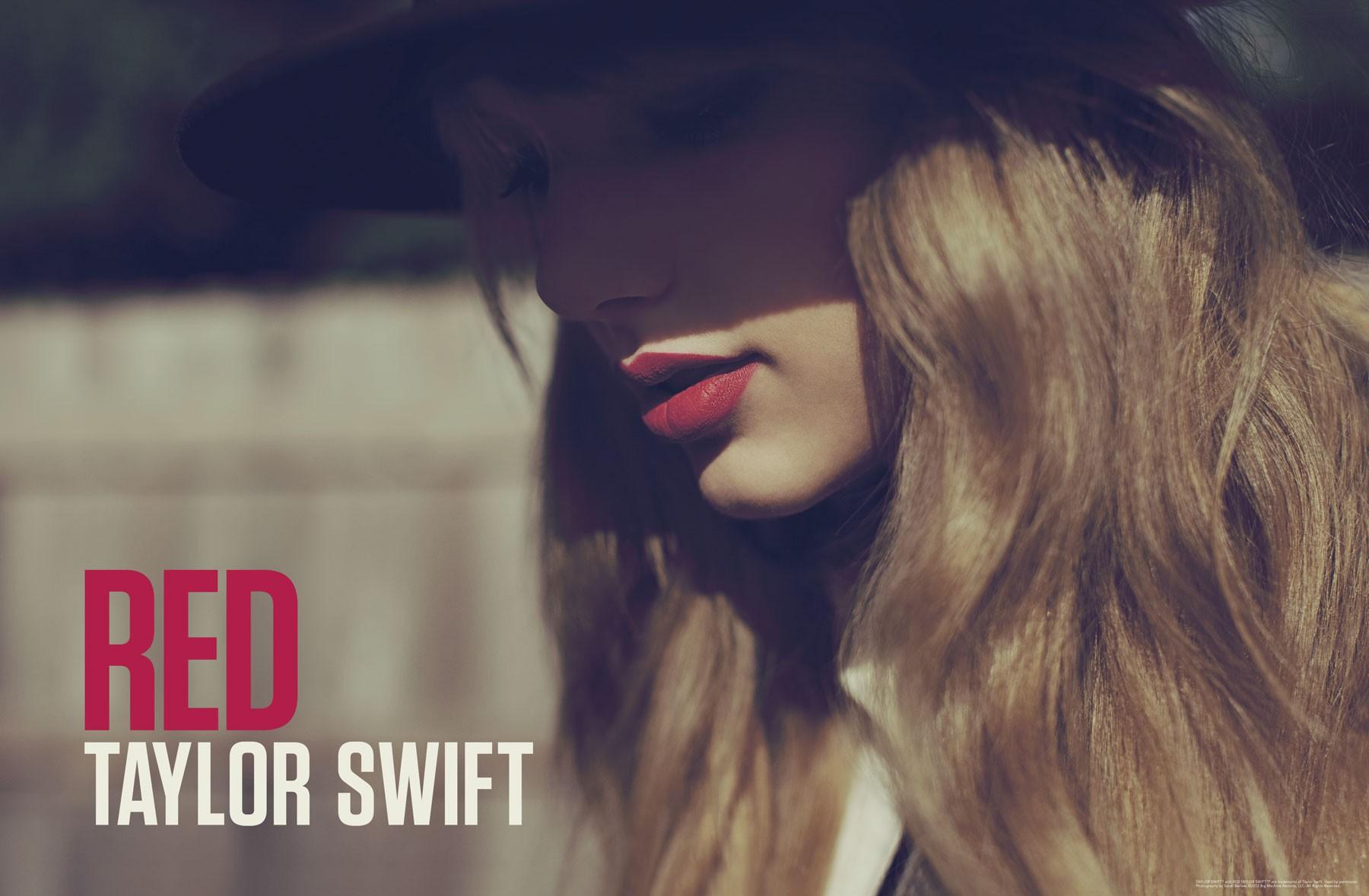 Suốt 13 năm qua, Taylor Swift thay đổi ra sao trên từng chặng đường âm nhạc của mình? - Ảnh 7.