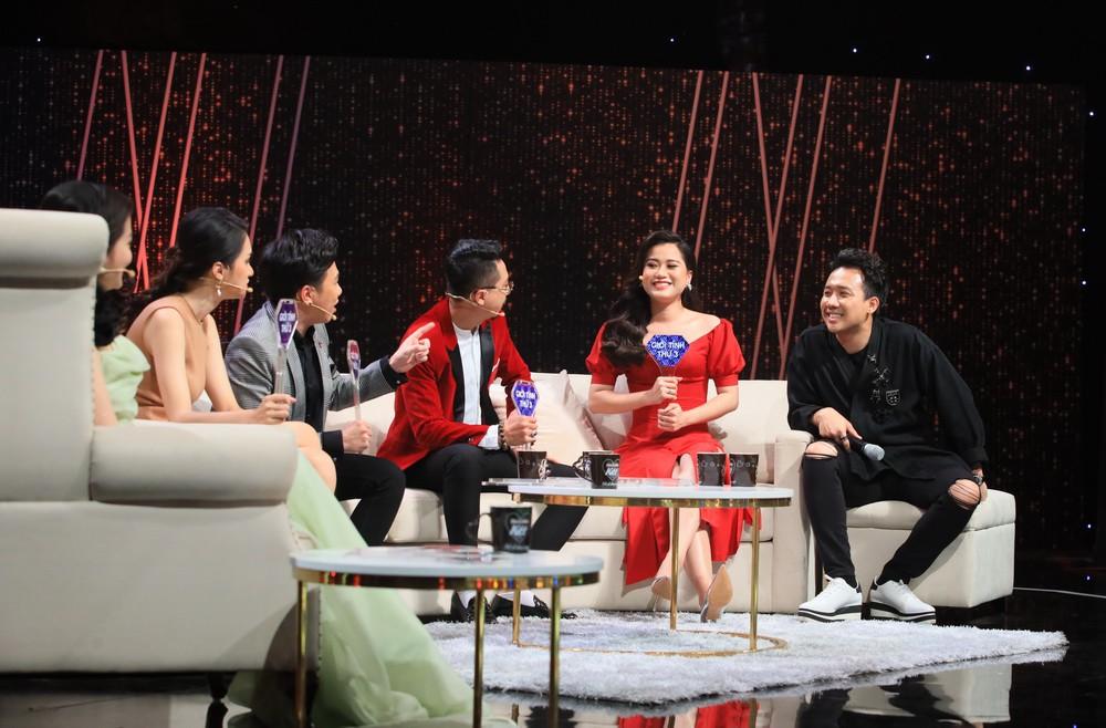 Running Man, Người ấy là ai, Giọng hát Việt... nối nhau trên bảng top trending, thời hoàng kim TV Show đã trở lại? - Ảnh 3.