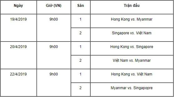 HLV Hoàng Anh Tuấn tranh thủ giờ nghỉ trưa bàn kế sách cho U18 Việt Nam trước ngày ra mắt - Ảnh 9.