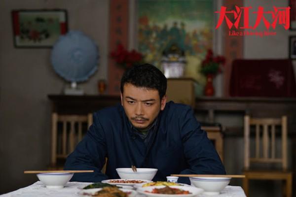 """Vì phốt ngoại tình của Dương Thước, đến 5 nữ diễn viên có nguy cơ """"nằm không cũng chịu thiệt"""" - Ảnh 9."""