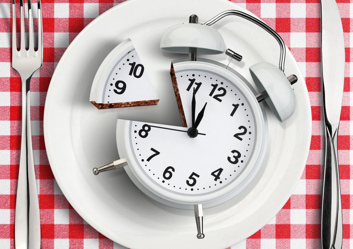 Trước khi bắt đầu giảm cân thì hãy nắm rõ cho mình 5 nguyên tắc quan trọng sau - Ảnh 3.