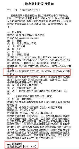 Marvel húp trọn ngàn tỷ với Endgame tại Trung Quốc, netizen nhìn giá vé than trời: Hay là bán thận để xem? - Ảnh 2.