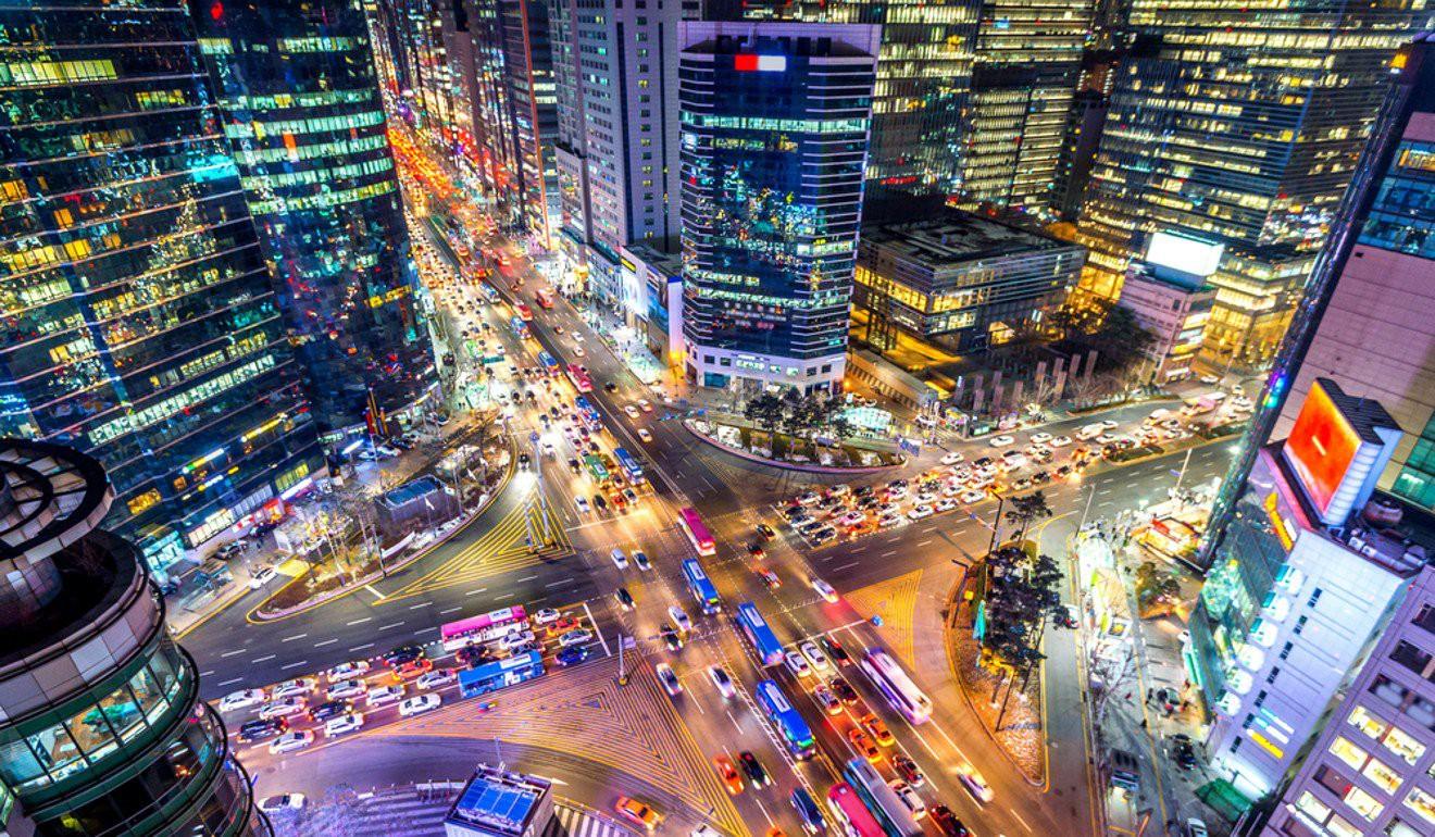 Tội phạm tình dục, ma túy và trốn thuế: Những vụ bê bối K-pop hé lộ mặt tối của khu nhà giàu Gangnam - Ảnh 7.