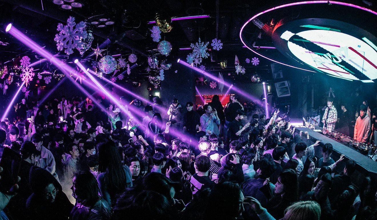 Tội phạm tình dục, ma túy và trốn thuế: Những vụ bê bối K-pop hé lộ mặt tối của khu nhà giàu Gangnam - Ảnh 5.