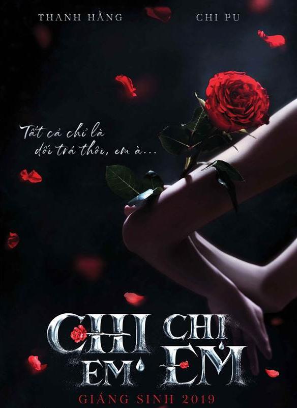 Chi Pu chuyển sang ngả vào lòng chị đẹp Thanh Hằng vì giật Bình An từ Lan Ngọc - Ảnh 1.