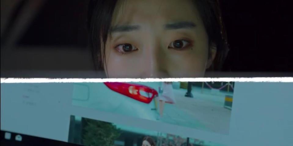 Sướng như Park Min Young, có chủ tịch mặt ngầu đeo tai thỏ làm người tình bình phong trong Her Private Life - Ảnh 15.