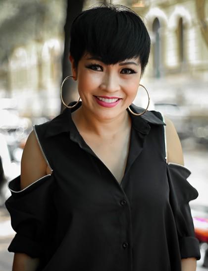 Sao Việt khổ sở vì bị mất đồ ở trời Tây: Không phải ai cũng may mắn như Midu, đen nhất phải kể đến sao nữ này! - Ảnh 7.
