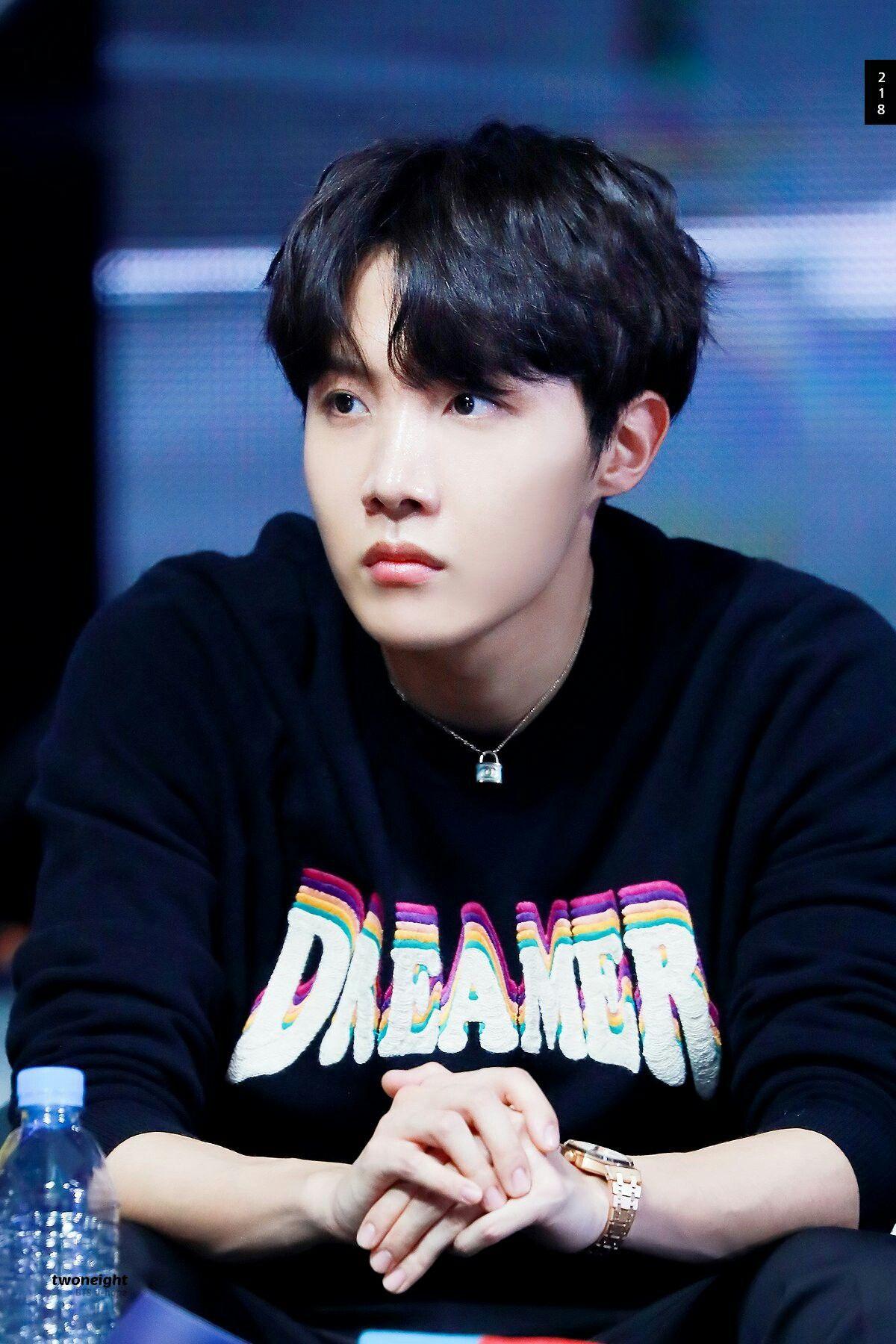 Soi trình tiếng Anh của 2 nhóm nhạc toàn cầu BTS và Black Pink: Bất ngờ với lỗ hổng đáng quan ngại của đại diện YG - Ảnh 28.