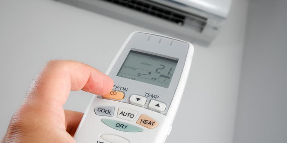 Những sai lầm nguy hiểm khi giải nhiệt trong mùa hè mà ai cũng cần tránh - Ảnh 3.