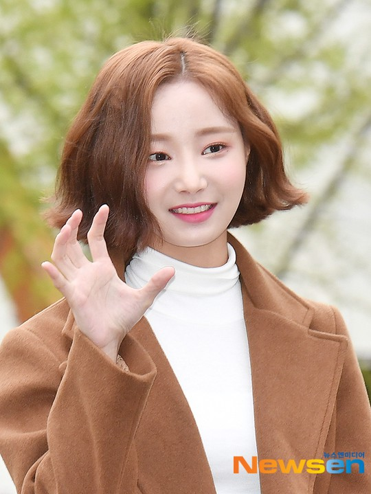 """Những thành viên đột ngột rời nhóm: Nghi ngờ 2 nam idol bị JYP """"đuổi thẳng cổ"""" vì phạm luật, trường hợp của Jessica (SNSD) bao năm vẫn gây tranh cãi - ảnh 3"""