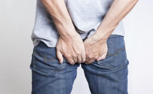 8 dấu hiệu cảnh báo cơ thể nhiễm ký sinh trùng - Ảnh 3.
