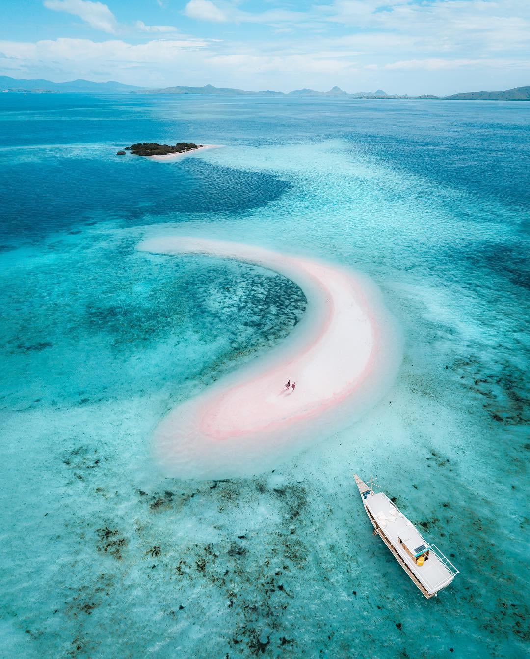 Đảo rồng Komodo tại Indonesia sẽ đóng cửa vào năm 2020, đi ngay trước khi quá muộn nào! - Ảnh 5.