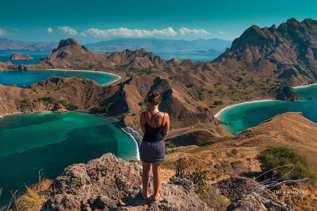 Đảo rồng Komodo tại Indonesia sẽ đóng cửa vào năm 2020, đi ngay trước khi quá muộn nào! - Ảnh 10.