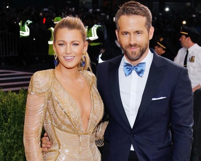 Những cô vợ sexy, tài năng của dàn sao nam hot nhất Hollywood: Miley và Hailey liệu có đọ được với Hoa hậu thế giới? - Ảnh 1.