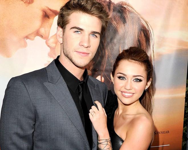 Những cô vợ sexy, tài năng của dàn sao nam hot nhất Hollywood: Miley và Hailey liệu có đọ được với Hoa hậu thế giới? - Ảnh 22.