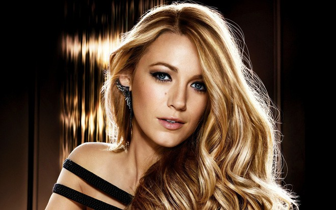 Những cô vợ sexy, tài năng của dàn sao nam hot nhất Hollywood: Miley và Hailey liệu có đọ được với Hoa hậu thế giới? - Ảnh 6.