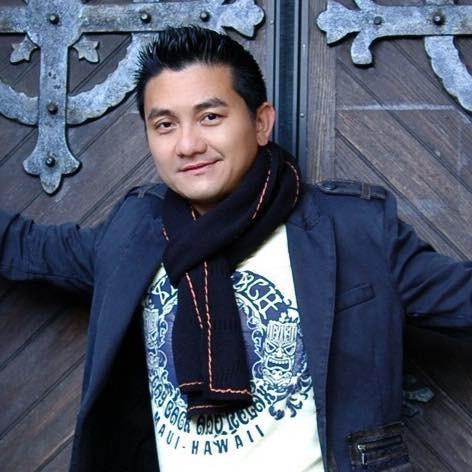Diễn viên hài Anh Vũ đột ngột qua đời khi đang lưu diễn ở Mỹ - Ảnh 1.