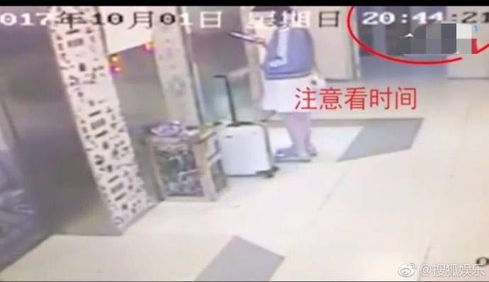 5 trai hư vướng án ngoại tình của làng phim Hoa ngữ: Kẻ bị vợ bắt gian tại nhà, gã tanh bành sự nghiệp - Ảnh 8.