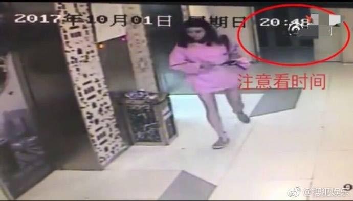 5 trai hư vướng án ngoại tình của làng phim Hoa ngữ: Kẻ bị vợ bắt gian tại nhà, gã tanh bành sự nghiệp - Ảnh 9.
