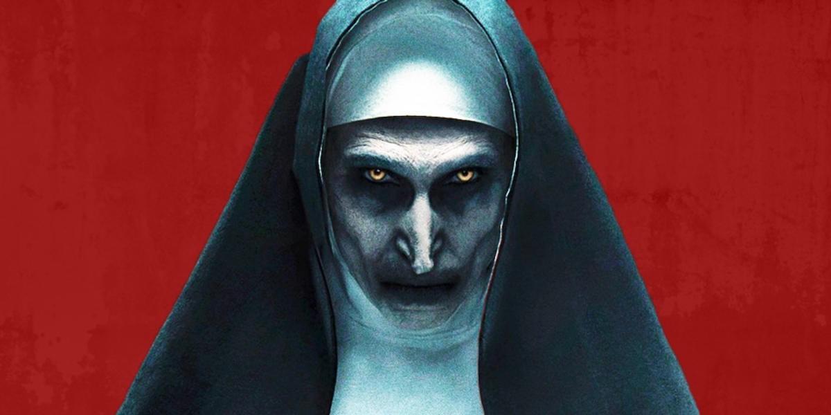 Không chỉ Anabelle, nhà ngoại cảm có thật trong The Conjuring còn lật tung cả giới tâm linh bằng 6 tình tiết chấn động - Ảnh 5.