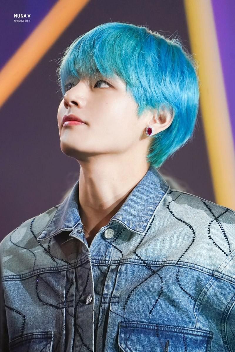 BXH idol nam hot nhất: BTS gây choáng vì thống lĩnh top 10, mỹ nam kém nổi EXO bất ngờ lọt thỏm giữa dàn đối thủ - Ảnh 2.