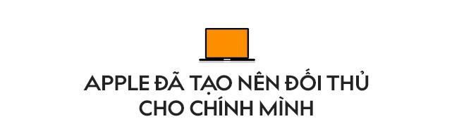 Apple đã trở thành con tin trong tay Trung Quốc như thế nào? - Ảnh 8.