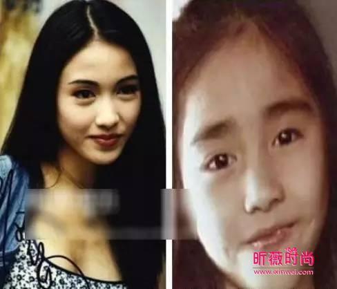 Triệu Mẫn Lê Tư 47 tuổi vẫn trẻ đẹp như gái 20, nhưng 3 con gái lại kém sắc giống bố - Ảnh 10.