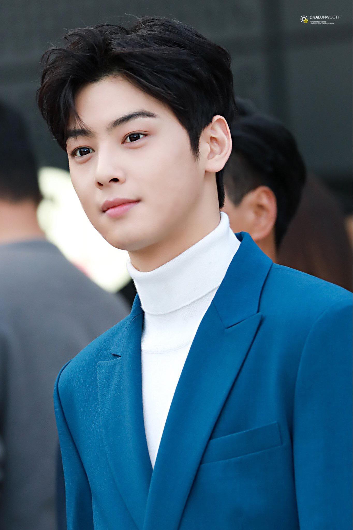 BXH idol nam hot nhất: BTS gây choáng vì thống lĩnh top 10, mỹ nam kém nổi EXO bất ngờ lọt thỏm giữa dàn đối thủ - Ảnh 10.
