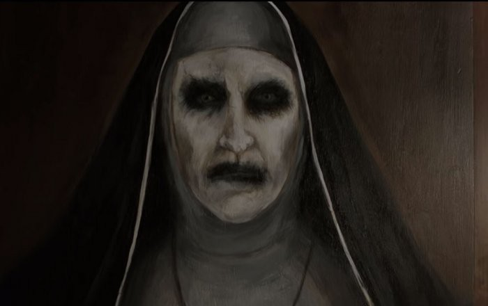 Không chỉ Anabelle, nhà ngoại cảm có thật trong The Conjuring còn lật tung cả giới tâm linh bằng 6 tình tiết chấn động - Ảnh 6.