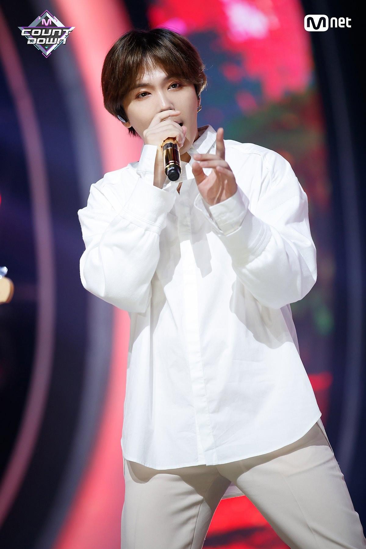 Hongki tiết lộ lí do đột ngột nhập viện khiến concert FTISLAND phải huỷ ngang, FNC bị chỉ trích vô tâm - Ảnh 2.