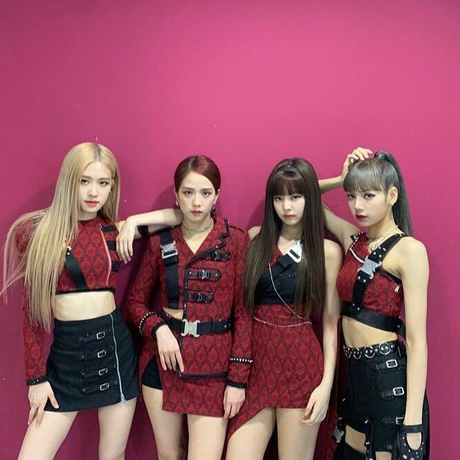 BLACKPINK không quảng bá nhưng vẫn dư sức đè bẹp BTS, giật cúp đầu tiên cho Kill This Love - Ảnh 3.