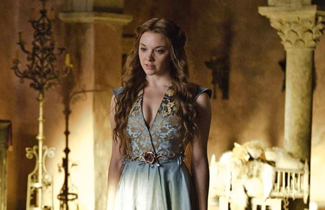 8 tai nạn khiến đoàn phim Game of Thrones lao đao suốt 9 năm thực hiện thiên sử bi tráng - Ảnh 2.