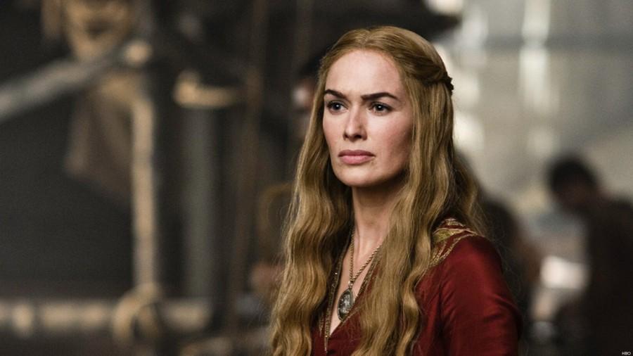 8 tai nạn khiến đoàn phim Game of Thrones lao đao suốt 9 năm thực hiện thiên sử bi tráng - Ảnh 3.