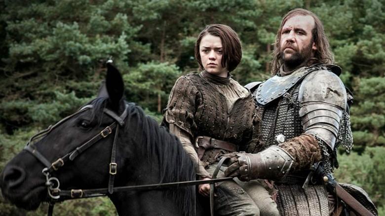 8 tai nạn khiến đoàn phim Game of Thrones lao đao suốt 9 năm thực hiện thiên sử bi tráng - Ảnh 4.