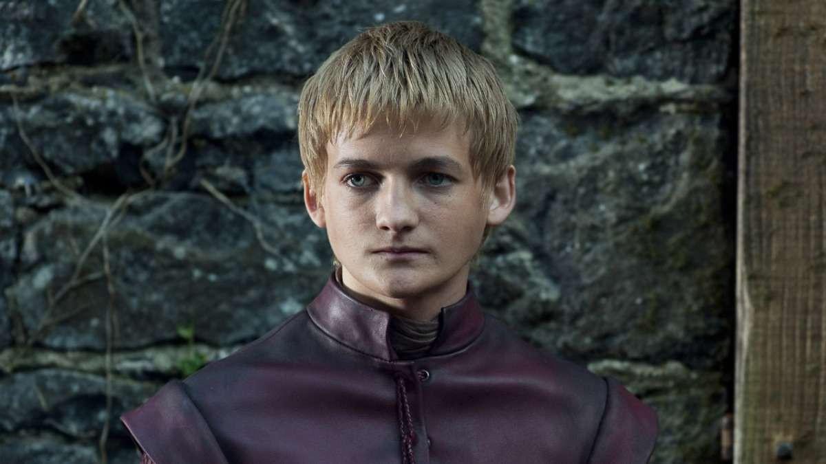 8 tai nạn khiến đoàn phim Game of Thrones lao đao suốt 9 năm thực hiện thiên sử bi tráng - Ảnh 5.