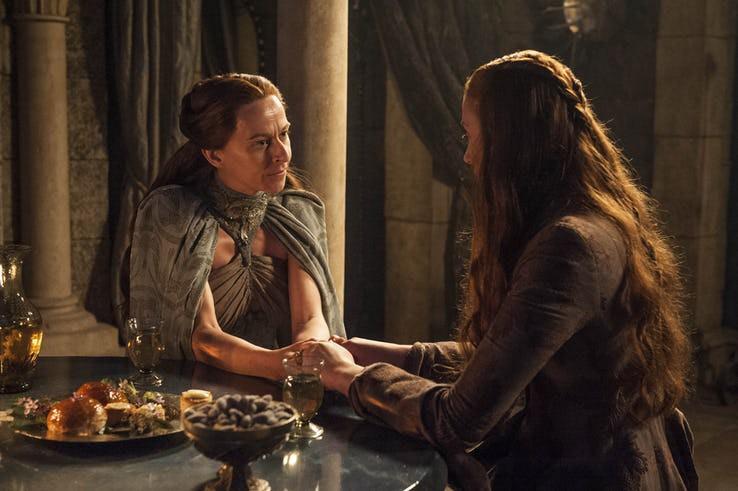 8 tai nạn khiến đoàn phim Game of Thrones lao đao suốt 9 năm thực hiện thiên sử bi tráng - Ảnh 7.