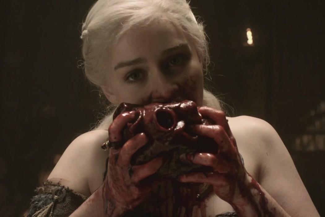 8 tai nạn khiến đoàn phim Game of Thrones lao đao suốt 9 năm thực hiện thiên sử bi tráng - Ảnh 8.