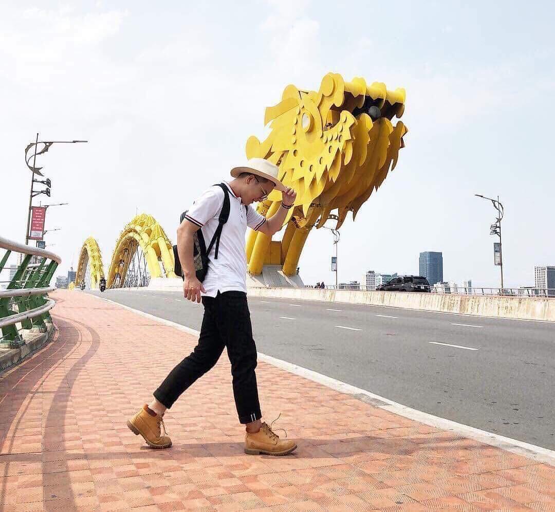 """""""Act cool đứng hình mất 5s"""" trước 8 cây cầu sống ảo đẹp nhất Việt Nam, bạn đã check-in hết chưa? - Ảnh 28."""