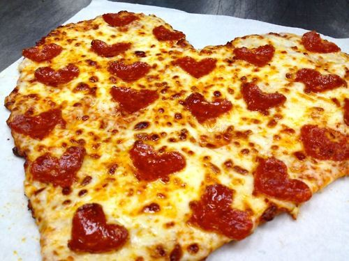 Top 4 chiếc pizza nổi tiếng không phải vì hương vị mà vì... quá đắt - Ảnh 3.