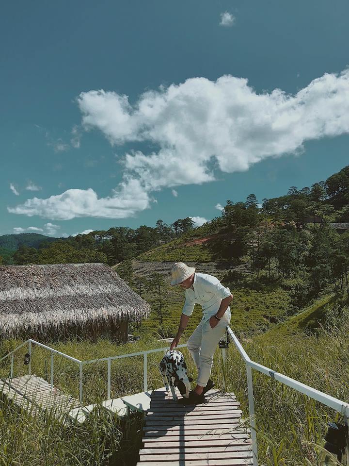 """""""Act cool đứng hình mất 5s"""" trước 8 cây cầu sống ảo đẹp nhất Việt Nam, bạn đã check-in hết chưa? - Ảnh 35."""