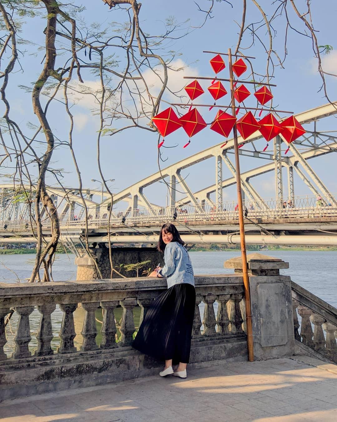 """""""Act cool đứng hình mất 5s"""" trước 8 cây cầu sống ảo đẹp nhất Việt Nam, bạn đã check-in hết chưa? - Ảnh 44."""