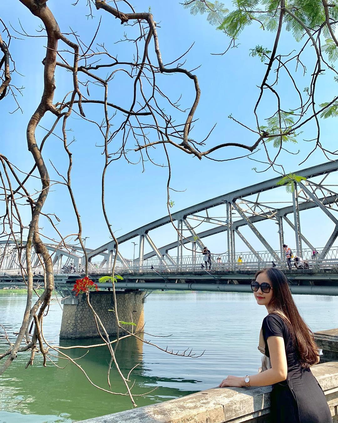 """""""Act cool đứng hình mất 5s"""" trước 8 cây cầu sống ảo đẹp nhất Việt Nam, bạn đã check-in hết chưa? - Ảnh 46."""
