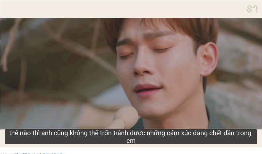 Sau SM, đến lượt JYP ưu ái fan Việt trong sản phẩm mới nhất của TWICE - Ảnh 2.