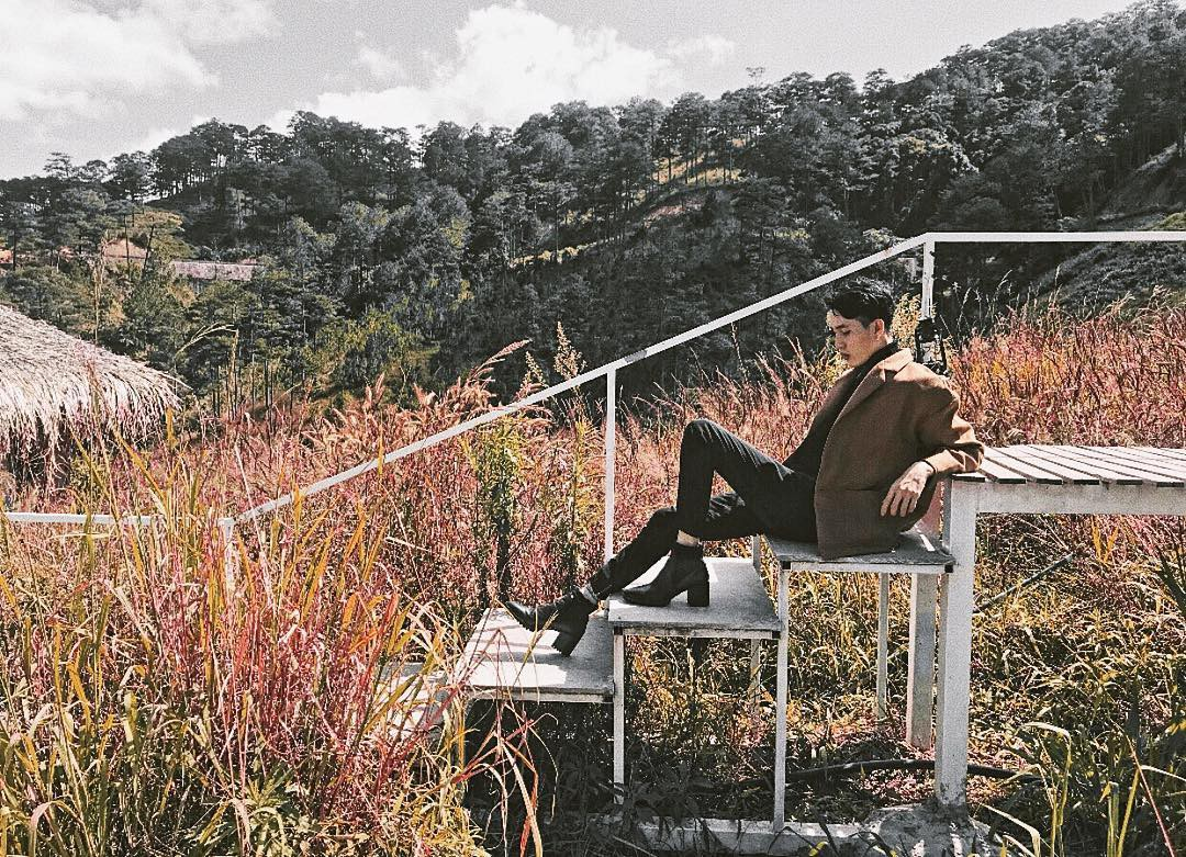 """""""Act cool đứng hình mất 5s"""" trước 8 cây cầu sống ảo đẹp nhất Việt Nam, bạn đã check-in hết chưa? - Ảnh 36."""