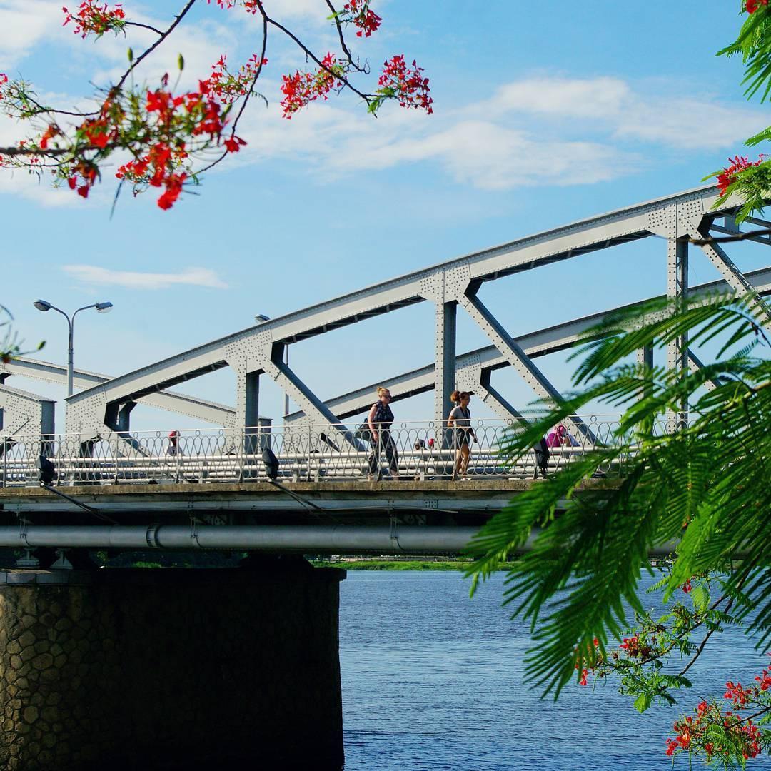 """""""Act cool đứng hình mất 5s"""" trước 8 cây cầu sống ảo đẹp nhất Việt Nam, bạn đã check-in hết chưa? - Ảnh 45."""