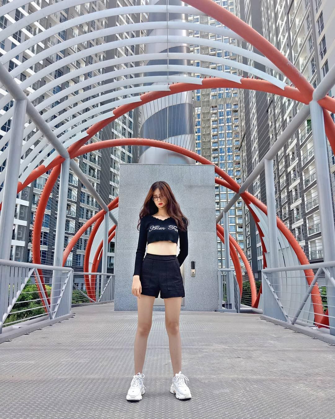 """""""Act cool đứng hình mất 5s"""" trước 8 cây cầu sống ảo đẹp nhất Việt Nam, bạn đã check-in hết chưa? - Ảnh 38."""