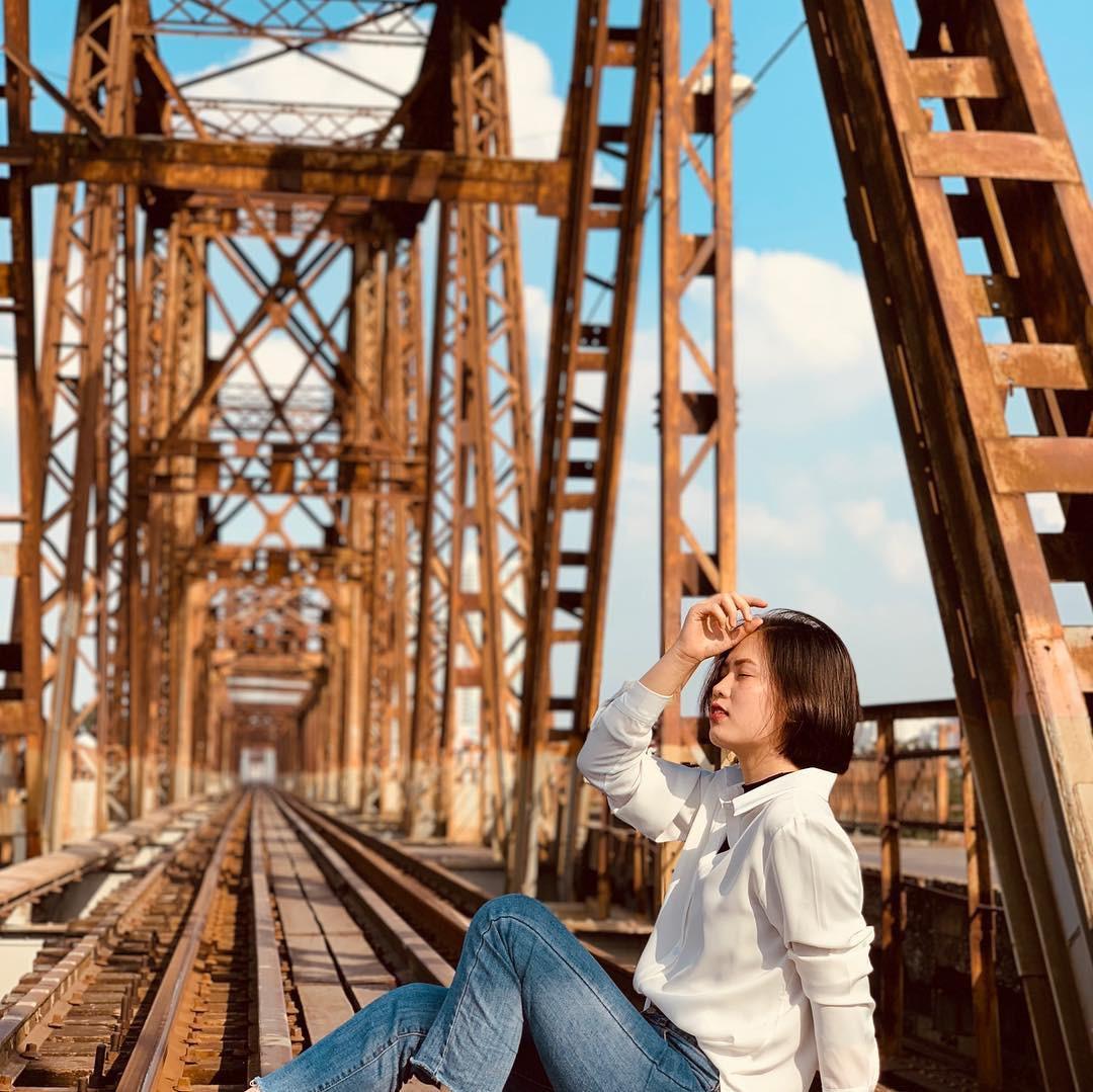 """""""Act cool đứng hình mất 5s"""" trước 8 cây cầu sống ảo đẹp nhất Việt Nam, bạn đã check-in hết chưa? - Ảnh 23."""
