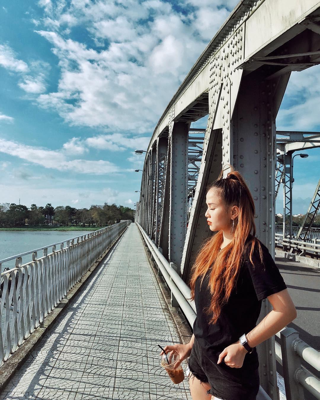"""""""Act cool đứng hình mất 5s"""" trước 8 cây cầu sống ảo đẹp nhất Việt Nam, bạn đã check-in hết chưa? - Ảnh 47."""