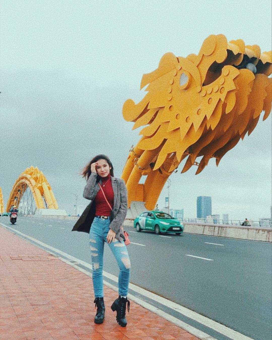"""""""Act cool đứng hình mất 5s"""" trước 8 cây cầu sống ảo đẹp nhất Việt Nam, bạn đã check-in hết chưa? - Ảnh 27."""