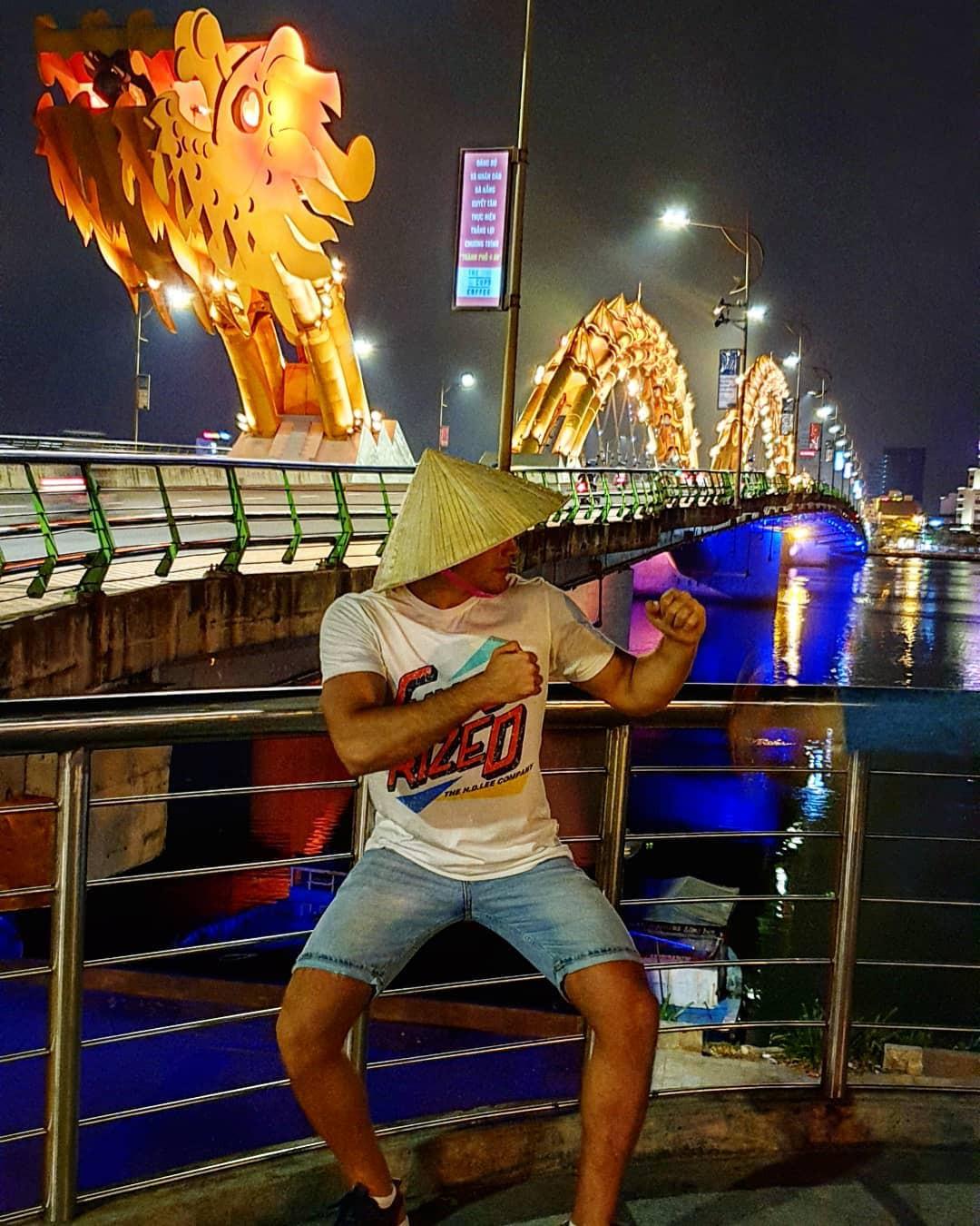 """""""Act cool đứng hình mất 5s"""" trước 8 cây cầu sống ảo đẹp nhất Việt Nam, bạn đã check-in hết chưa? - Ảnh 30."""
